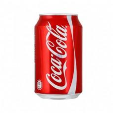 Coca-Cola ж/б